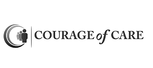 Courage of Care