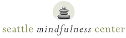 Seattle Mindfulness Center