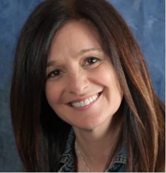 Sharyn Feldman