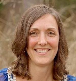 Stephanie Curran